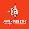 Adventures365.in