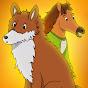 Horsey & Fox