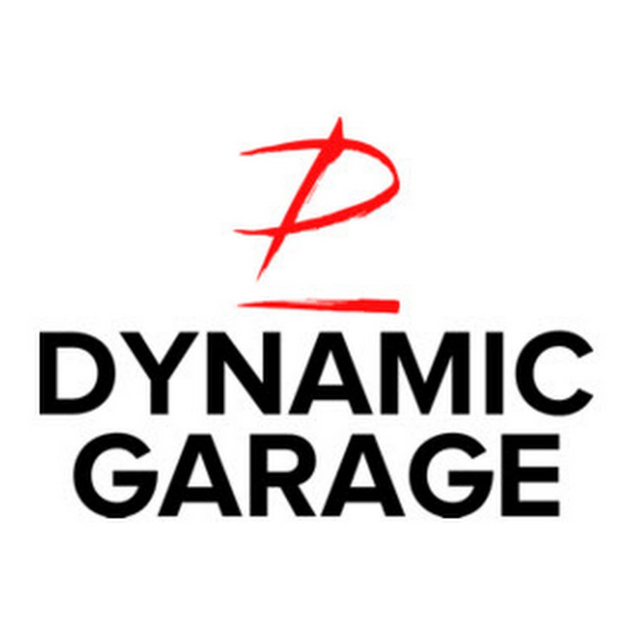 Dynamic Garage
