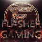 FlasherGaming