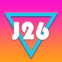 Jmoney26