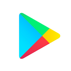 Google Play Korea