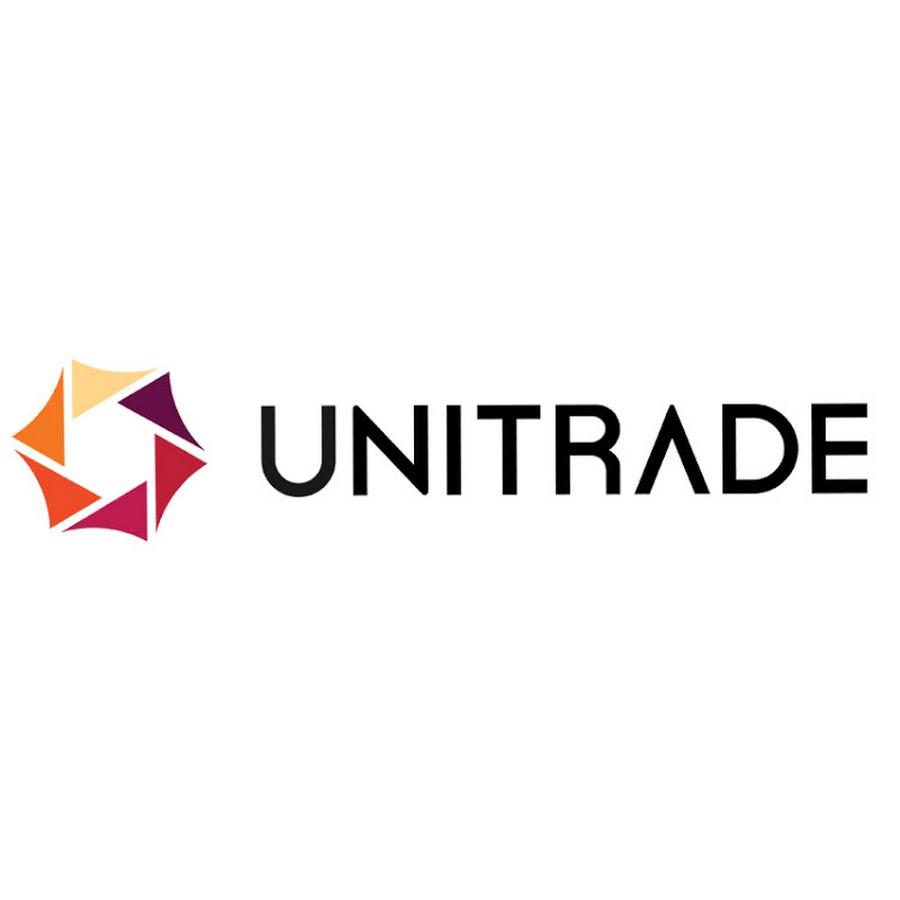 UNITRADE - YouTube
