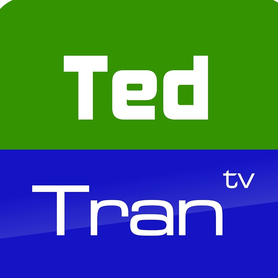 Ted Trần TV