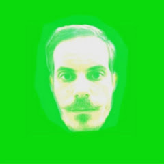 Photo Profil Youtube Doc Tops