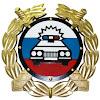 407-й на связи Нижегородская ГИБДД