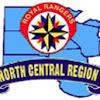 NorthCentral RoyalRangers