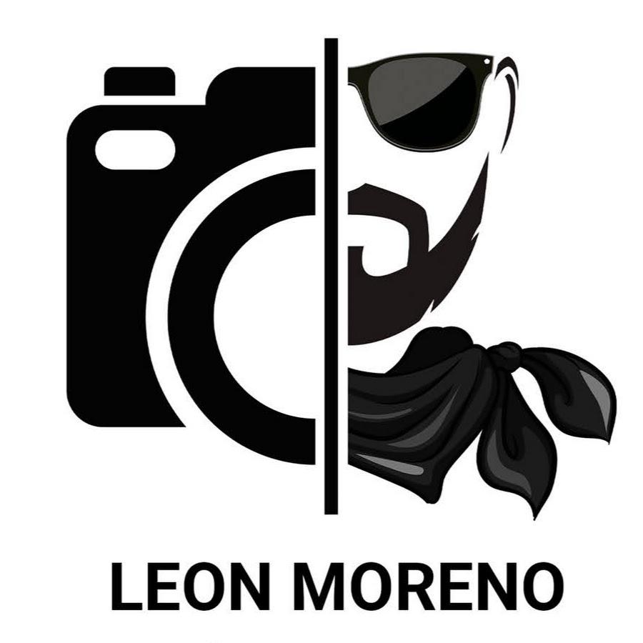 Leon Moreno
