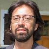 Frédéric Laroche Bestofcomputer