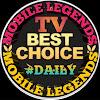 MOBILE LEGENDS TV
