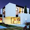 CMERA house