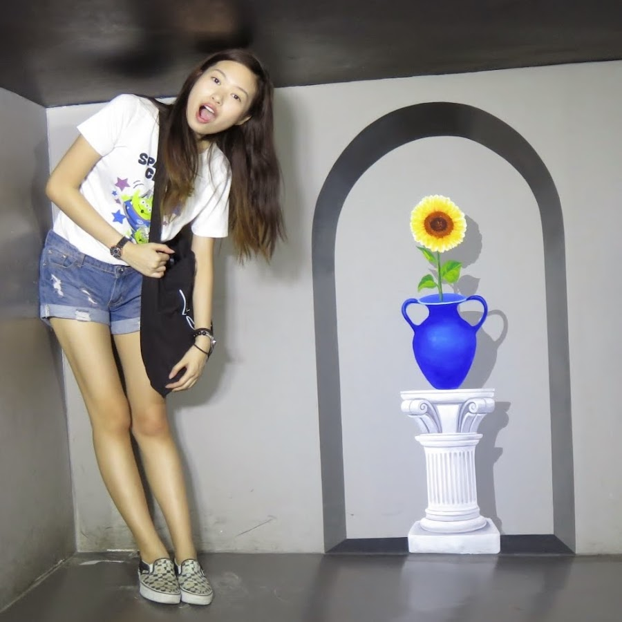 Erika Yuen