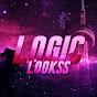 LogicLookss