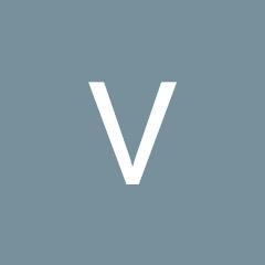 A'chik Info