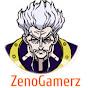 Zeno Gamerz زينو جيمرز