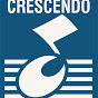 CRESCENDO MUSIC & FILMS