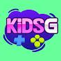 KidsF
