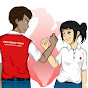 Red Cross Youth Singapore
