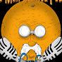 OldMan Orange