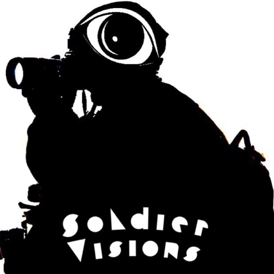 Soldier Visions / ViralForeverContent