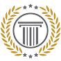 Free School Graphic Design Tutorial - Professional Logo Design