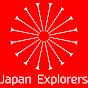 Japan Explorers