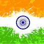 South India Edutainments