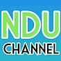 NDU TV