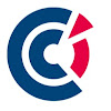 French-Norwegian Chamber of Commerce