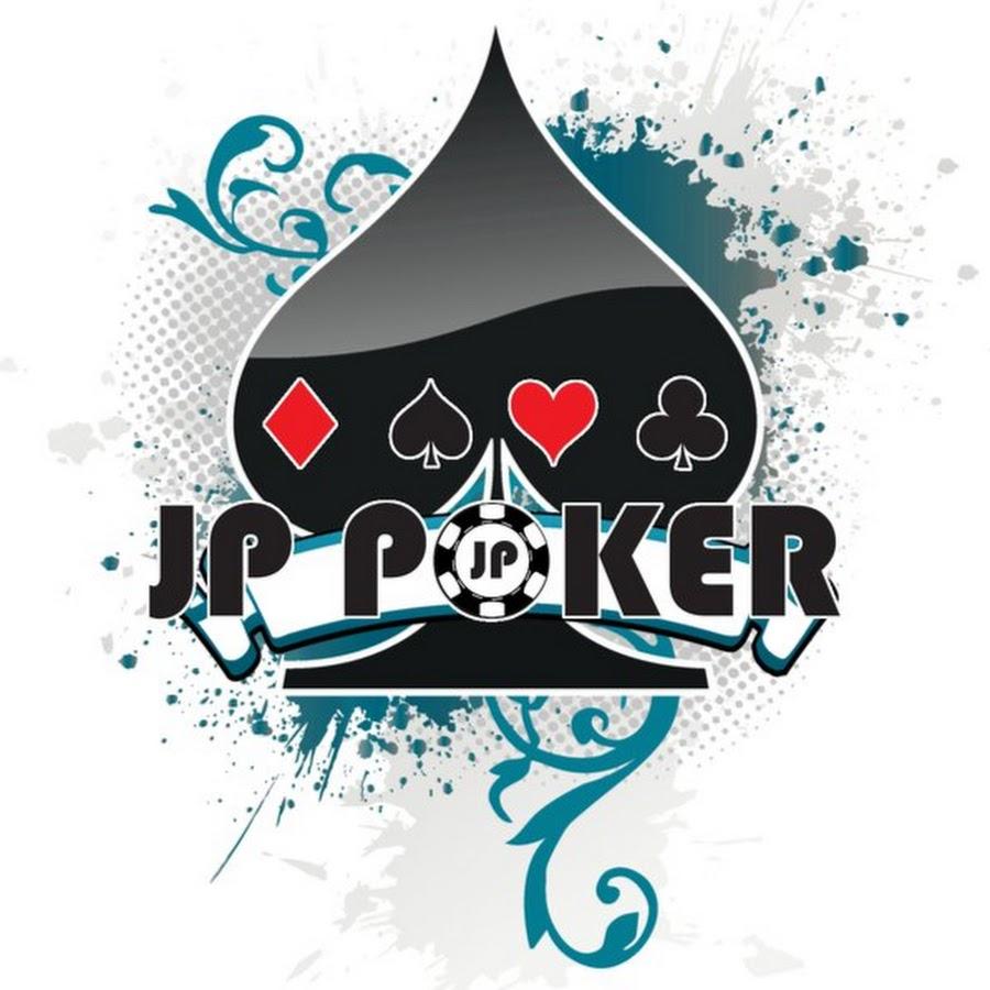 Poker Jp