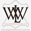 Wright Leather Works LLC.