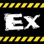 Test Ex