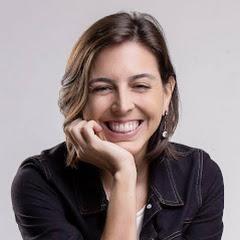 Natália Bonavides