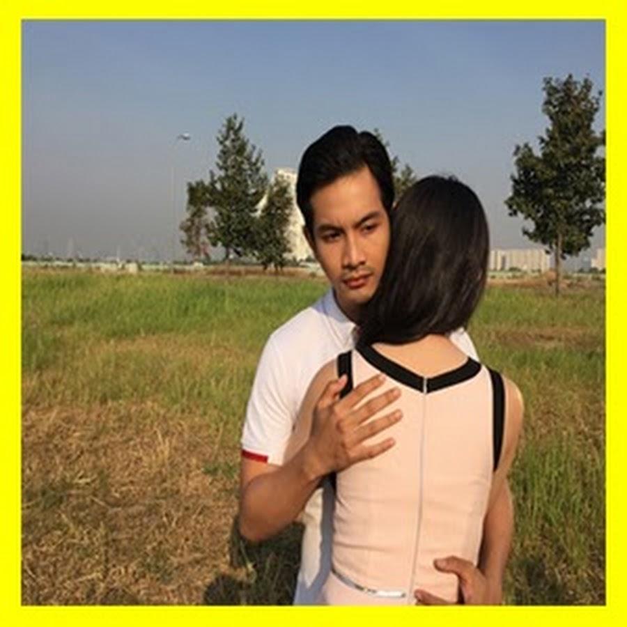Phim bo Viet Nam 2016 - YouTube