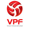 VPF Media