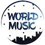 MUSIC WORLD / موسيقى العالم