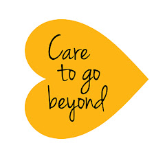 Care To Go Beyond - Allied Health