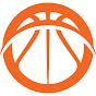 Noah Basketball