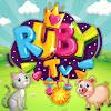 RubyTv