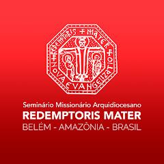 REDEMPTORIS MATER BELÉM