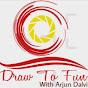 Draw With Fun