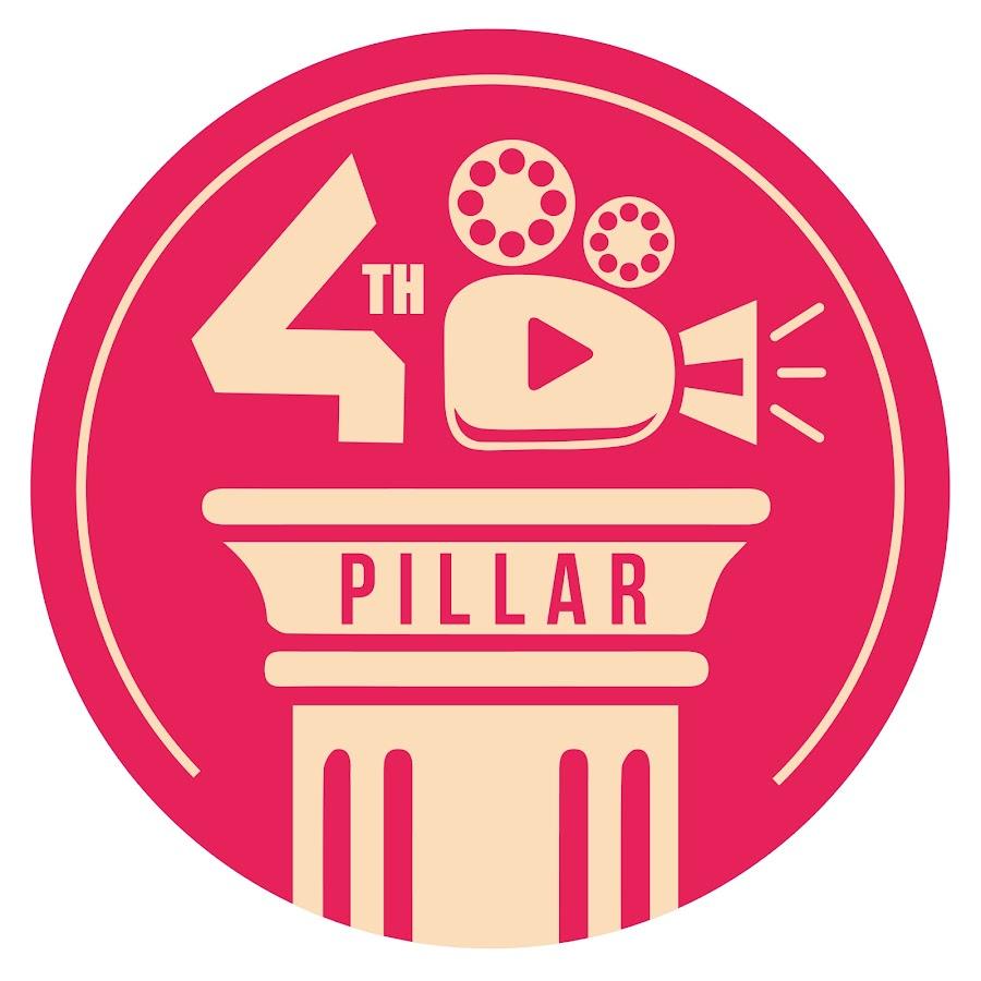 4thPillar Tamil