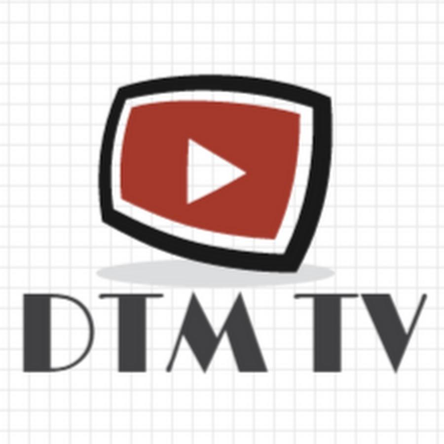 Dtm Tv