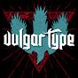 Vulgar Type