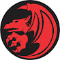 Dragón Rojo Design