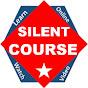 Silent Course