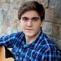 Zach Gospe - @Lostintheblur - Youtube