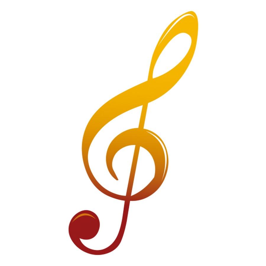 доктора хорвата цветные картинки скрипичного ключа и нот построить развязку