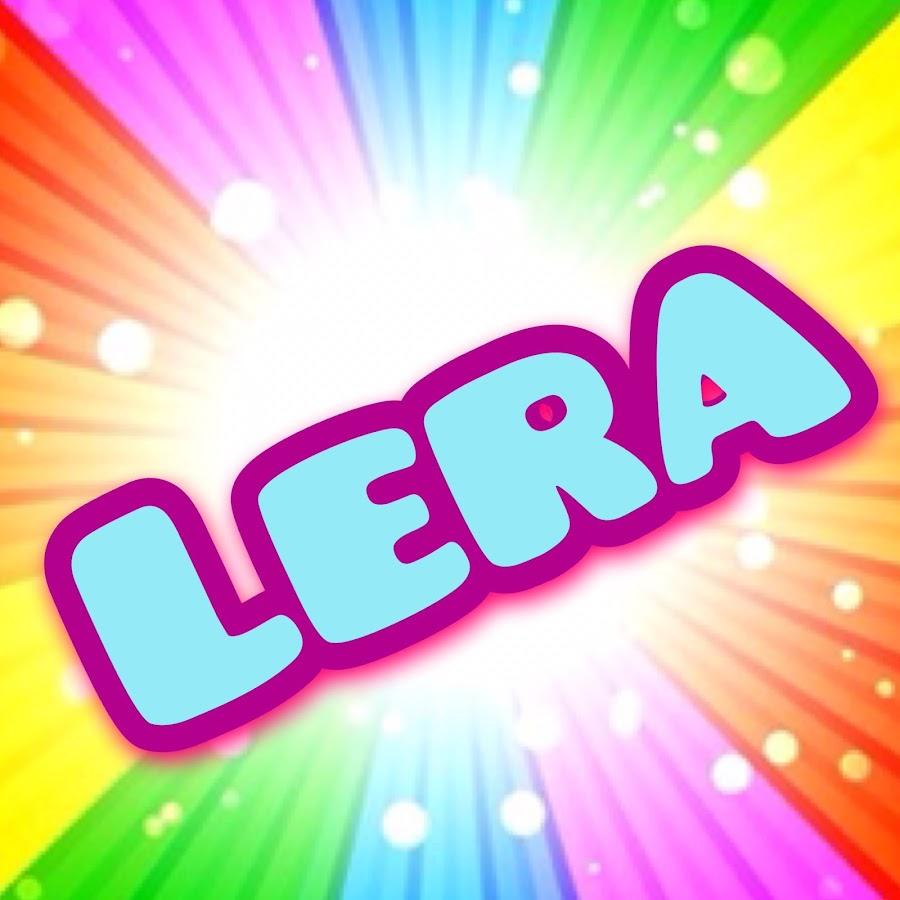 интернет-магазине сантехмаркет картинки с именем лера на телефон фокус заставки
