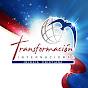 Transformación Internacional - Iglesia Cristiana
